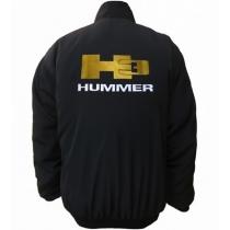 BLOUSON HUMMER H3